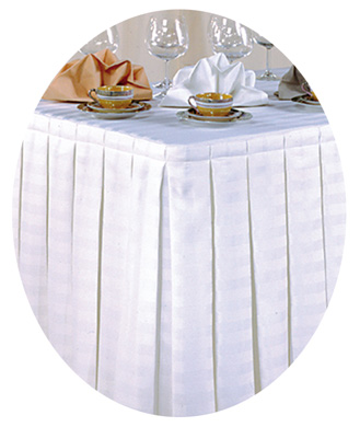 Custom Made Table Linens, Runners, placemats!