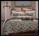 Elegant 7 Piece Duvet Set