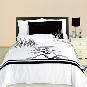 Huntington Duvet