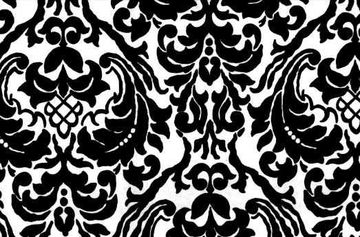 traditional black and white themed tablecloths napkins runners 90 Inch Wide Khaki Fabric Closeout other links
